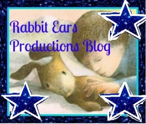 Rabbit Ears Productions Blog
