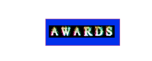 Blog 7 Awards