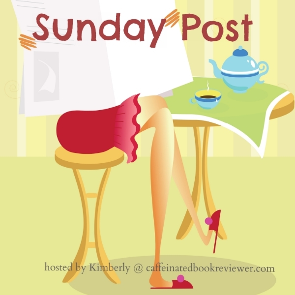 THE SUNDAY POST MEME (19)